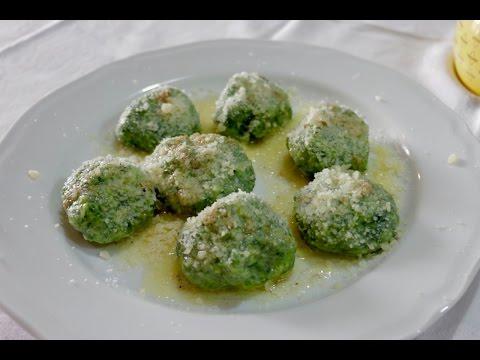 Ciao Italia 2221 Ricotta Gnocchi Doovi