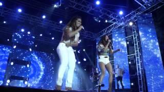 Baixar 01 Eu te esperarei - Simone e Simaria DVD Manaus Oficial
