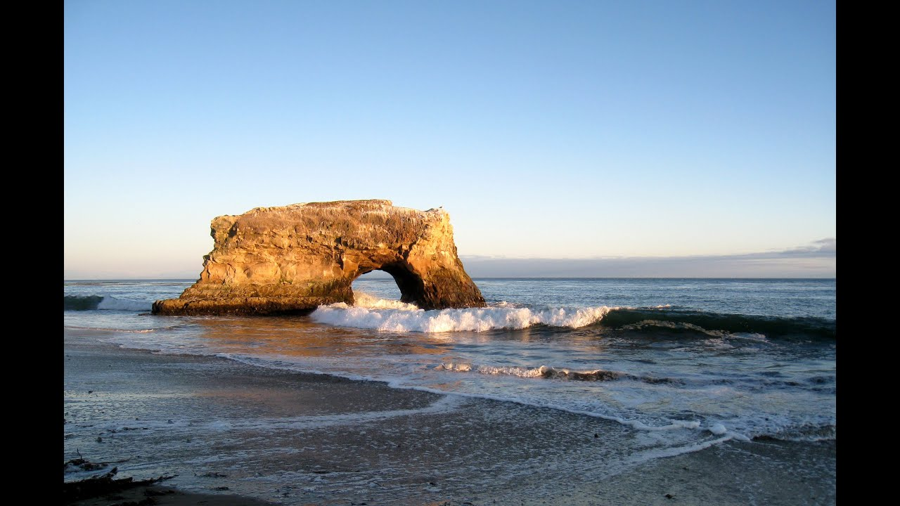 What Is The Best Hotel In Santa Cruz Ca Top 3 Hotels As Voted By Travelers You