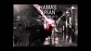 Hamas, BdoR - Nasza droga