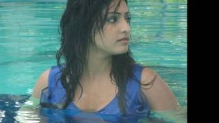 """Haripriya actress Sexy femdom witty Indian short films 2017 