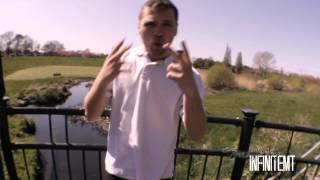 Dippz x Mad Max Freestyle (HD)