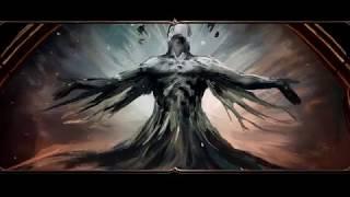 Divinity: Original Sin 2. ФИНАЛ. Стать Божественным самому
