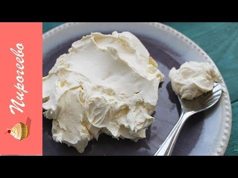 Вопрос: Как смягчить сливочный сыр?