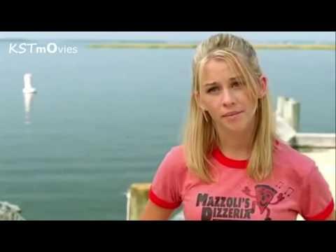 Comedy Drama Movies English Full Movies English Hollywood |Good Romance Movies