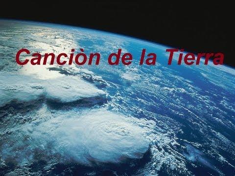 Michael Jackson - Earth Song, subtitulos en español