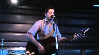 Andy Skib - Lost in America