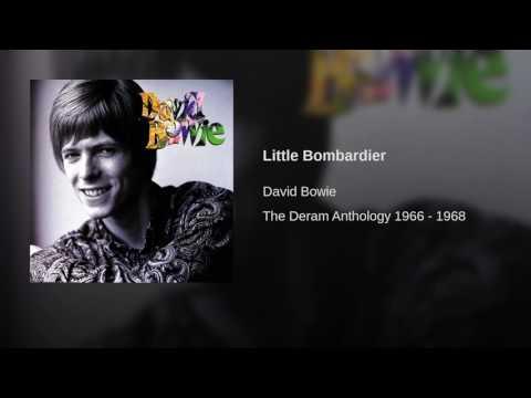 Little Bombardier