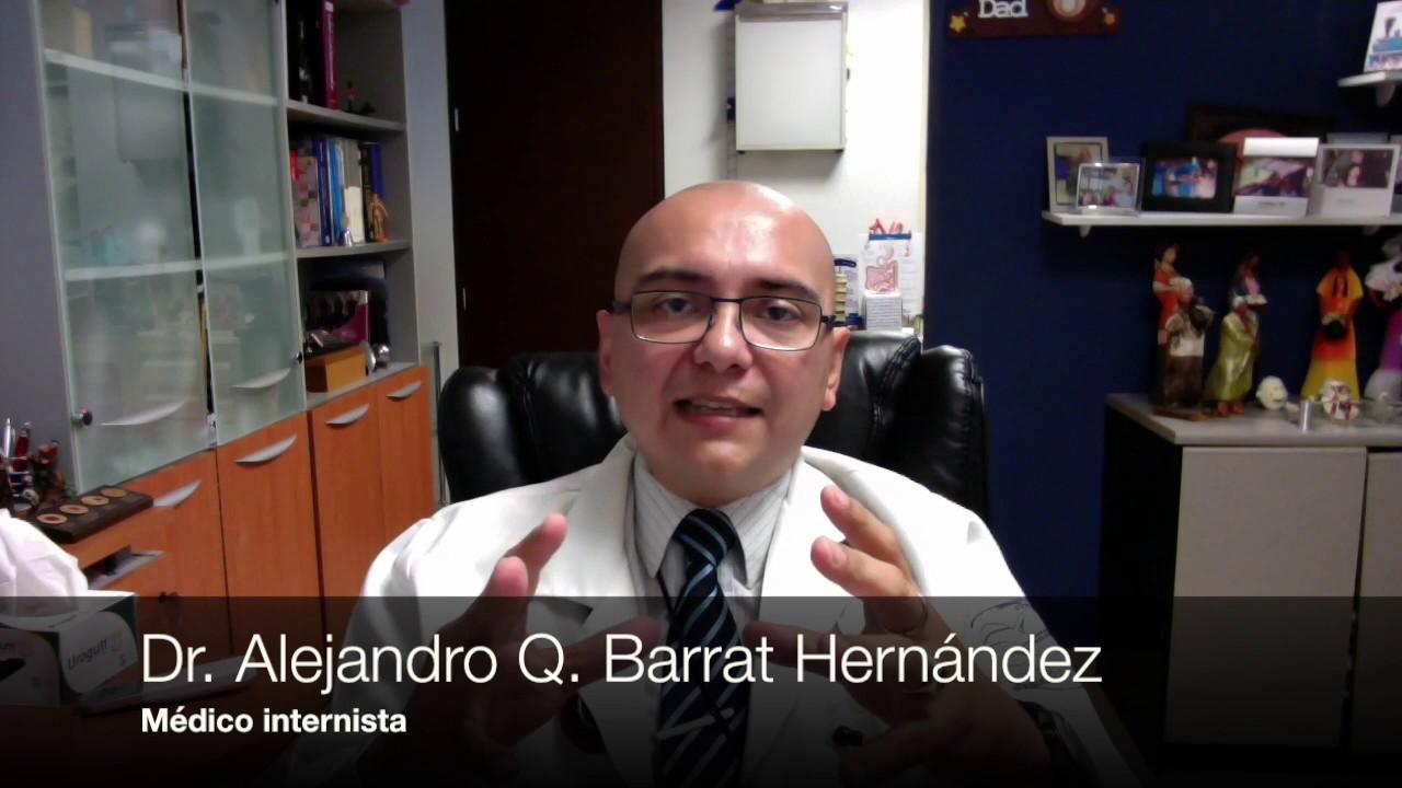 Hipertensión arterial sistólica aislada - YouTube