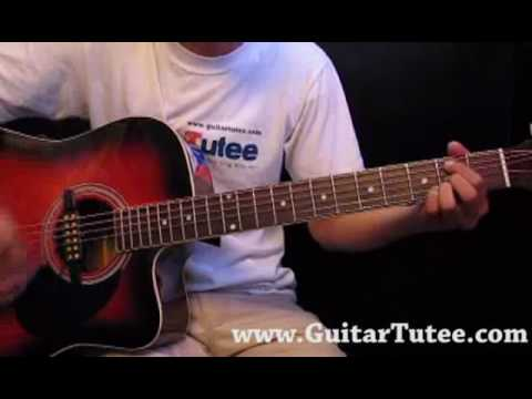 ALAY CHORDS (ver 2) by Kamikazee @ Ultimate-Guitar.Com