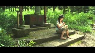 映画「かぐらめ」特報映像です! 日本の伝統芸能「獅子神楽」を巡る人間...