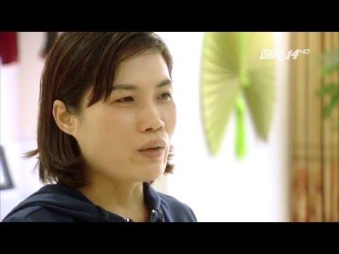 Làm Đẹp Da Mặt | Giật mình về ung thư ở Việt Nam - VACXIN BIO-IN NGỪA UNG THƯ