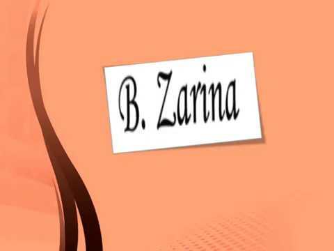 3f2a77aabb02 Hijab Fashions & Islamic Modest Fashion Clothing Online Shop. B Zarina