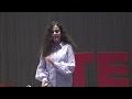 Gambar cover Astrobiología y el origen de la vida   Ada Junquera   TEDxYouth@Gijón