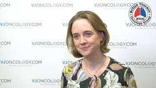 Radical treatment for oligometastatic NSCLC
