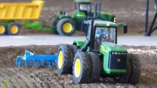Best Of Rc Skidder, Rc Tractor And More, Rc Farmer Site,rc Construction Site