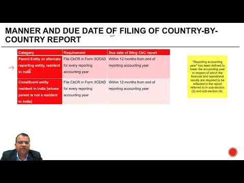 ca-final-amendments---cbyc-reporting---master-file-timelines-and-threshold---ca-arinjay-jain