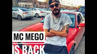 Libyan rap music (mc mego)👀 راب شوارع امسي ميقو ليبيا