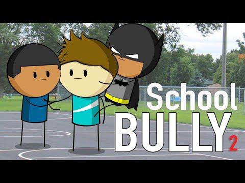 School Bully 2