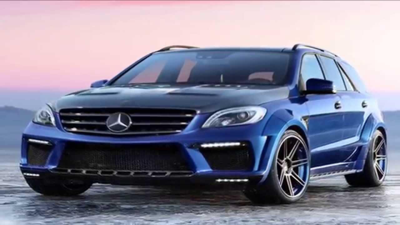 Used Mercedes Benz Bethesda