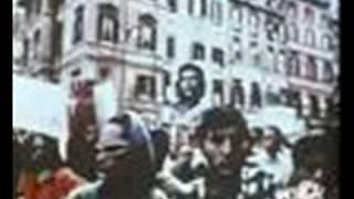 Joaquín Sabina : 1968 #YouTubeMusica #MusicaYouTube #VideosMusicales https://www.yousica.com/joaquin-sabina-1968/   Videos YouTube Música  https://www.yousica.com