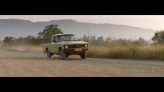 80 Years Of Real | Isuzu SA