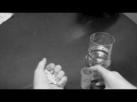 Drug Abuse Commercial