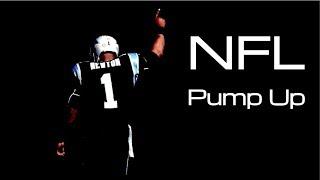 NFL Season Pump Up 2016-17 - Football is Back ᴴᴰ