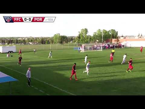 Fc Barcelona Vs Atletico Madrid Watch Online