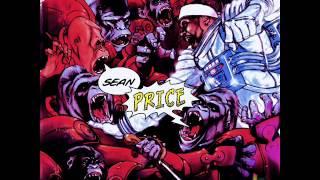 Sean Price - Monkey Barz