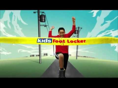 kids-foot-locker-(hallofgames.com)-(2012)-commercial