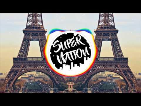 Super Nation