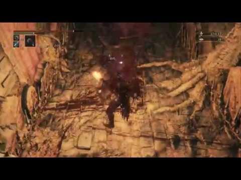 Bloodborne - Nope.mp4