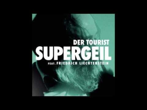 Supergeil Instrumental [HQ]
