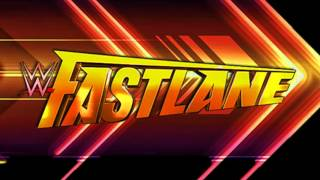WWE Fastlane 2016 Theme Song