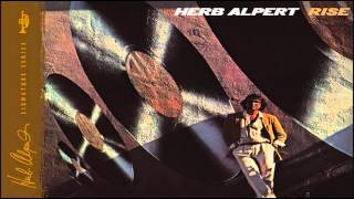 Herb Alpert (Alternate Version) Rotation