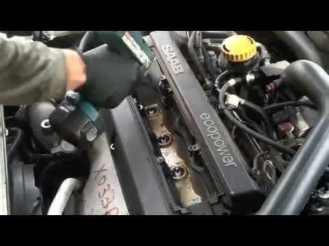 Hqdefault on Saab 9 5 Problems