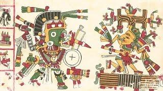 The Codex Cospi or Codex Bologna