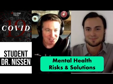 covid-19:-mental-health-risks-and-solutions-for-anxiety-and-depression-during-sars-cov-2-pandemic