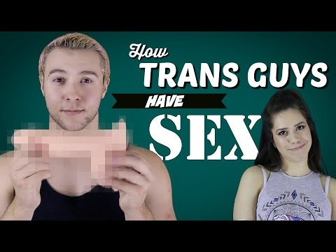 How Do Transgender People Have Sex?Kaynak: YouTube · Süre: 4 dakika