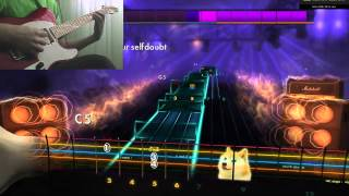 Rocksmith 2014 HD - When I Come Around - Green Day - 88% (Lead) (Custom Song)