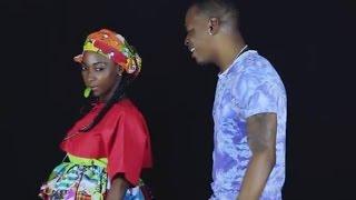 Sabi fa yu nen - ZtreetZoldierZ & Mixey ft. Enver
