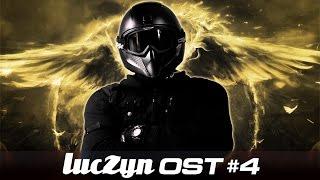 LucZyn OST #4 SoundTrack  | Muzyka z Filmów | Playlista