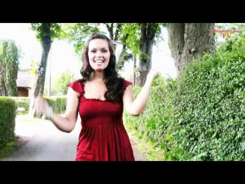 Ich will Dich - Maria Magdalena / Official Video