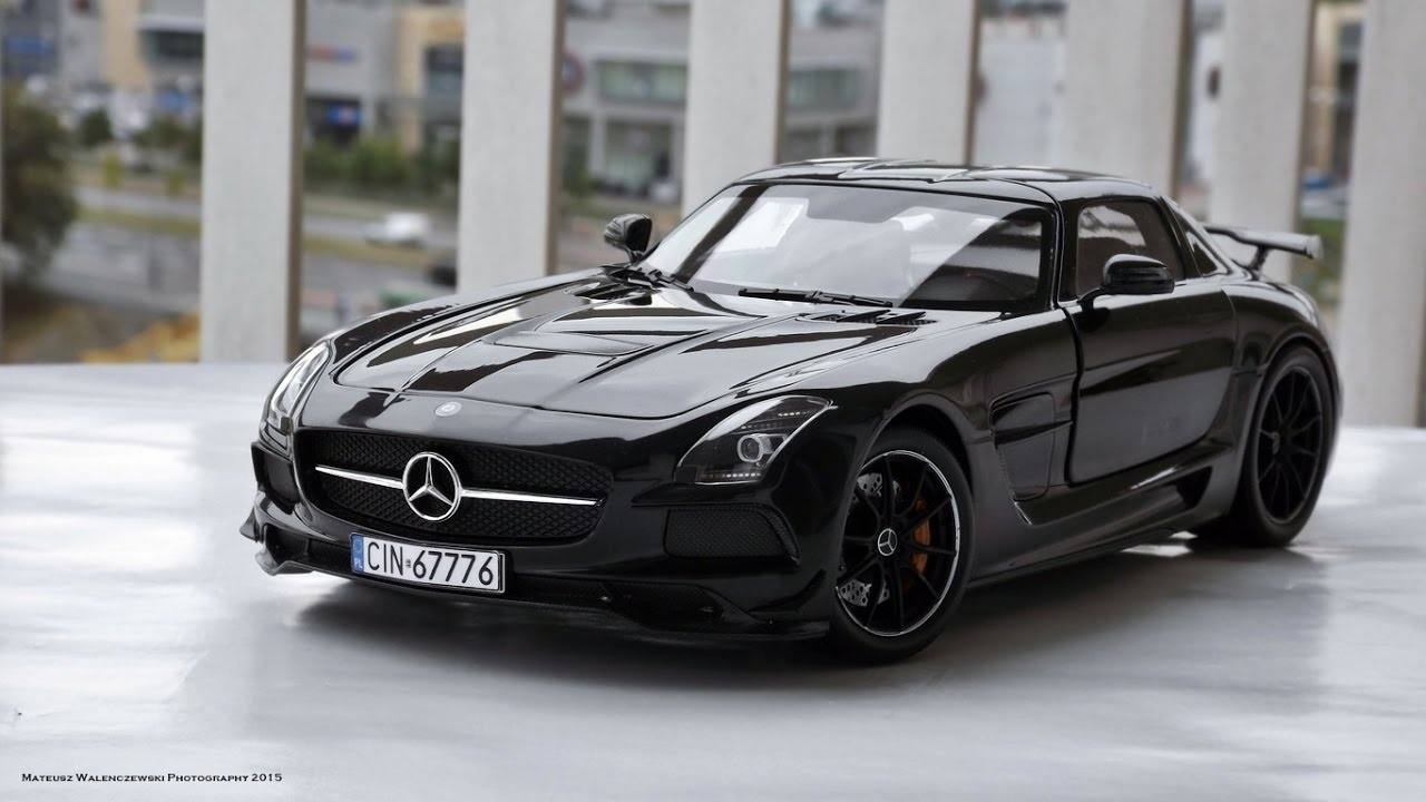 Mercedes benz sls 6 3 amg gull wing doors youtube for Mercedes benz 6 3