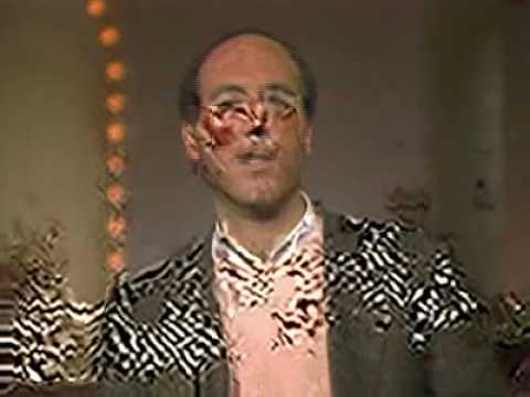 Siskel & Ebert - Soul Man (1986)