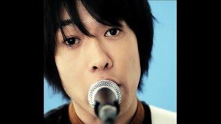 フジファブリック MINI ALBUM『BOYS』 2015.6.24 Out ○初回生産限定盤[C...