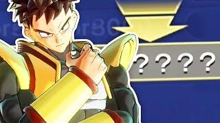 La RECHERCHE d'UN NOUVEAU QQ BANG - Dragon Ball Xenoverse 2 Partie 72 | Pungence