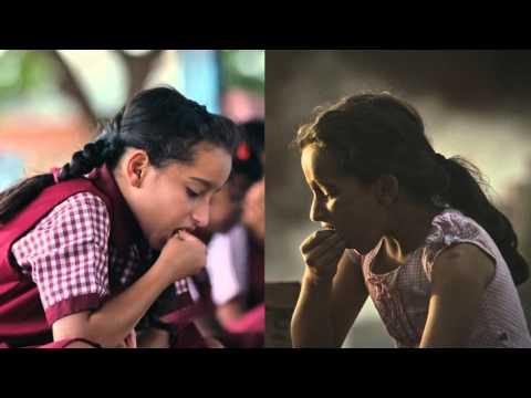 All Girls Deserve an Education | He Named Me Malala | TakePart