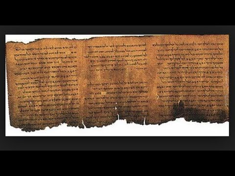 Vatican,Suppressed,Forbidden,Bible,Nag,Hammadi,The Concept of Our Great Power